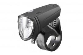 AXA GreenLine 15 Lux LED Akku-Beleuchtungsset