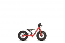 Frog Bikes Tadpole Mini Laufrad