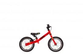 Frog Bikes Tadpole Plus Laufrad