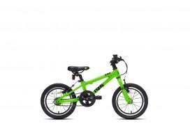"""Frog Bikes Frog 43 14"""""""