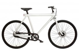 Vanmoof M2 No. 3.2 2 Gang 26""