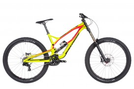 Nukeproof Pulse Comp DH 2017