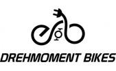 Drehmoment Bikes