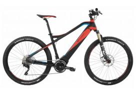 """BH Bikes Revo 29"""" ER746"""