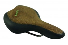 Selle Royal Becoz Athletic Men 30° 5288 HRT