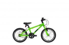 """Frog Bikes Frog 48 16"""""""