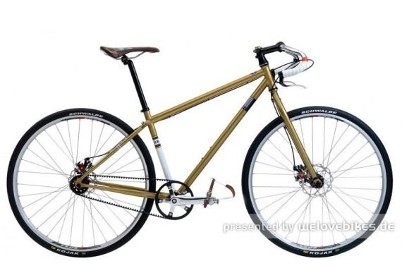 mtb cycletech jalopy 1 die anderen fahrr der aus anderten. Black Bedroom Furniture Sets. Home Design Ideas
