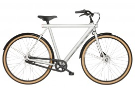 Vanmoof M2 No. 3.7 26""