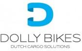 Dolly Bikes